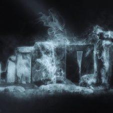 Podaří se rozklíčovat šifry na Stonehenge?