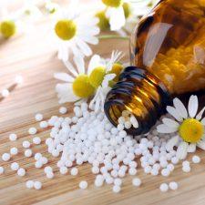 Záhadná homeopatie