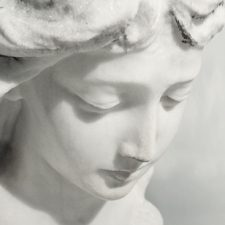 Šokující příběhy zachráněných: Pomohli jim strážní andělé?