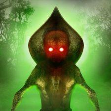 Záhada zjevení podivné příšery zůstává dodnes nevysvětlena…