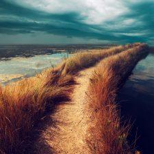 Šokující náhody: Dokazují existenci nezvratného osudu?