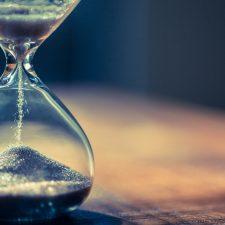 Proč se v okamžiku smrti zastavují hodiny?