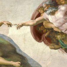 Vědci užasli – viděli Boha v mozku modlících se lidí