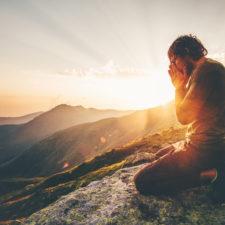 Proč někdy modlitby nefungují?