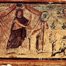 Byl Homér keltský bard a Trója oppidum kdesi na severu? Překvapivé, ale možné