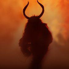 Po stopách ďábelského řádění v Pošumaví