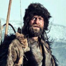 Ötzi – co nám sdělila nejstarší mumie Evropy?