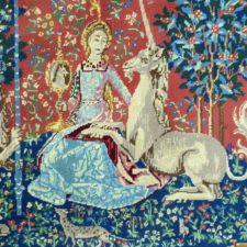 Fantastická stvoření středověkých bestiářů. Jedno překvapení za druhým