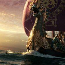 Jací byli Vikingové doopravdy? Určitě nenosili přilby s rohy a nebyli špinaví…