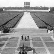 Příběh Hitlerovy matky – to by nikdo neřekl