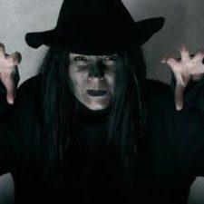 Jak je to s čarodějnicemi?