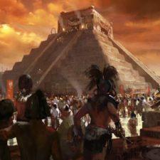 Co jsme zdědili po mayské civilizaci, a co ne? Budete se divit