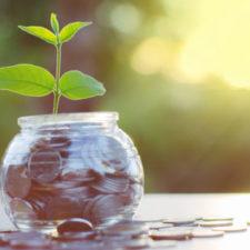 Ze starších čísel: Chcete mít hodně peněz?