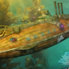 Vizionář Jules Verne. Jak to mohl všechno vědět?