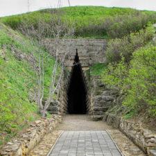 Tajemství Krymského poloostrova čekají na rozluštění