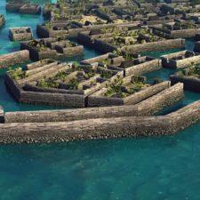 Atlantida Pacifiku – otázka i výzva zároveň