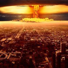 Hotový zázrak. Cutomu Jamaguči jako jediný přežil Hirošimu i Nagasaki