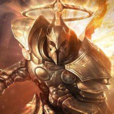 Záhadný obr Talos – mýtus nebo první robot?