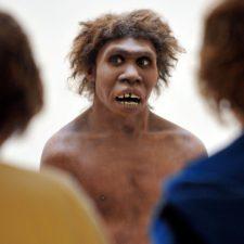Přízrační lidé – nový druh člověka a zároveň velká záhada