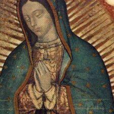 Obraz, kterému bije srdce. Již téměř 500 let