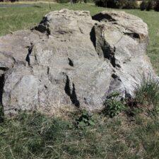 Kámen, který plní přání a přivolává déšť. Můžete si to vyzkoušet i vy