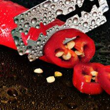 Špatná zpráva pro vegetariány. I rostliny cítí bolest