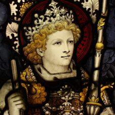 Pět směšných úmrtí evropských králů