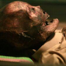 Mumie? Vietnamci na ně mají vlastní recept