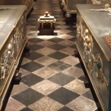 Záhady starobylého Krakova. Překvapí vás téměř pražskou atmosférou