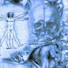 Leonardo da Vinci, tajemství neberou konce