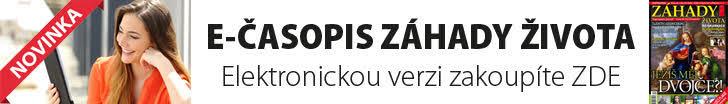 e-časopis