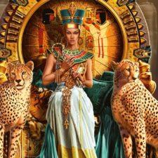 Byla nalezena Nefertiti? A jak ve skutečnosti vypadala?