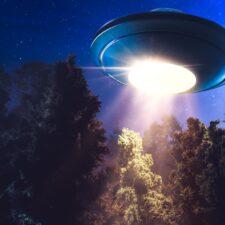 Záhady Jakutska – časoprostorové anomálie, UFO i mimozemšťané