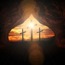Procházela rukama slavného léčitele Kristova energie?