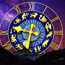 Vylepšete si svůj horoskop. Víme jak