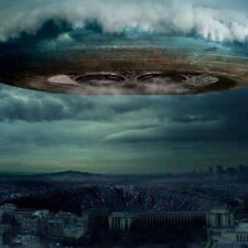 CIA a UFO – nekonečný příběh