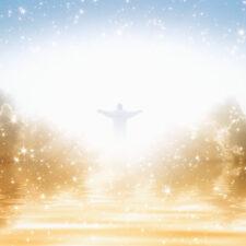 Nephilim – máme v sobě gen starodávných bohů?