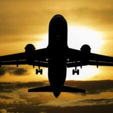 UFO, mraky, letadla – a záhadná zmizení