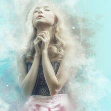 Modlitby a meditace opravdu fungují. Máme důkazy